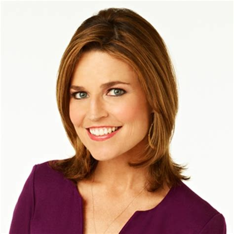 savannah guthrie hairstyle 1000 images about savannah guthrie on pinterest today
