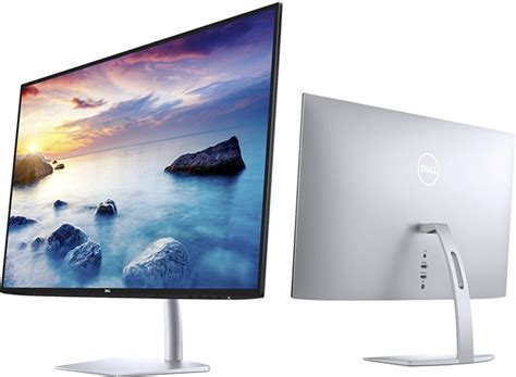 Led Lg 20mt48af 2in 1 Tv Monitor dell s2719dm and s2419hm ultrathin displays are sleek and