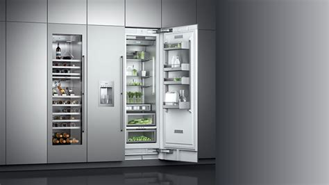 German Kitchen Appliances | top german kitchen appliance brands