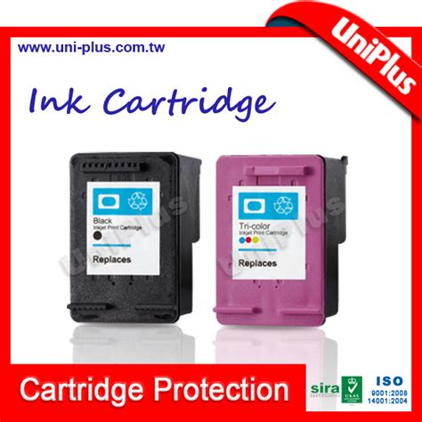 resetter hp 1515 reset chip for hp 650 301 662 ink cartridge printer