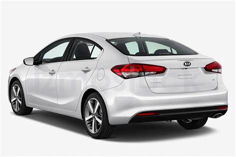 value for money the 2017 kia forte ex review price