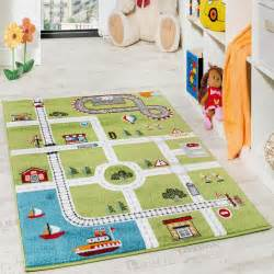 Childrens Rug Kinderteppiche