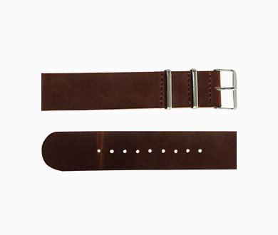 Harga Jam Tangan Merk Polo jual jam tangan pria beli arloji pria harga terbaik