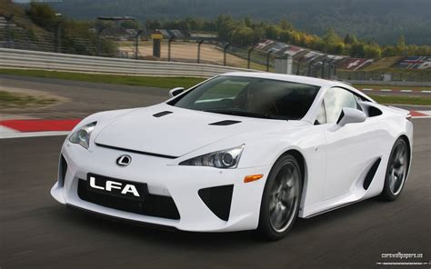 lexus lfa wallpaper wallpaper fetch car wallpaper lexus lfa 2011