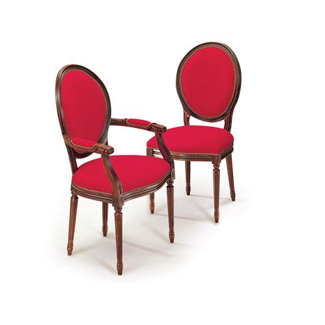 chairs at the galleria gnideas 18 dining side chair galleria gni