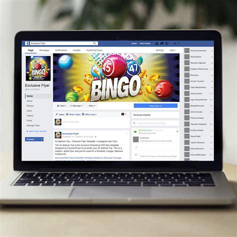bingo card template psd bingo day premium flyer template exclsiveflyer free
