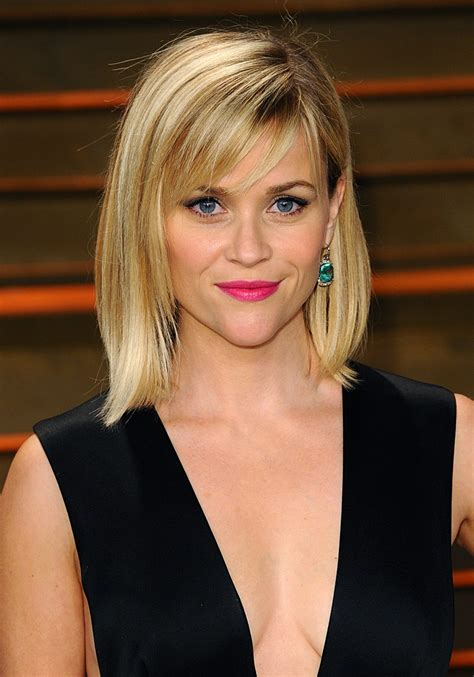 what is the shade color of reese witherspoons hair best statement lips 10 celebs who are pros at wearing