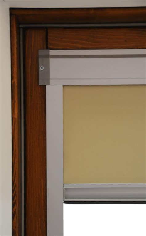 tende per finestre pvc supporti per tende su finestre in pvc il meglio