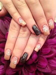15 inspiring spring flower nail art designs trends amp ideas