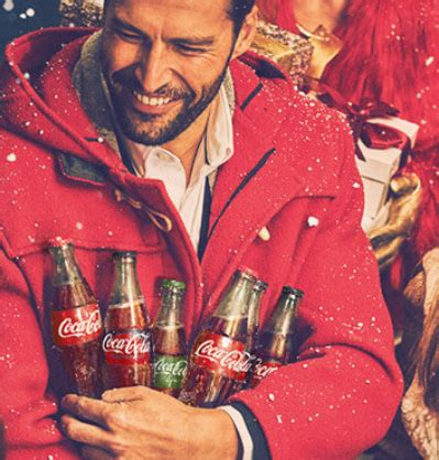 Holiday Instant Win Games - my coke rewards holiday instant win game 300 000 winners
