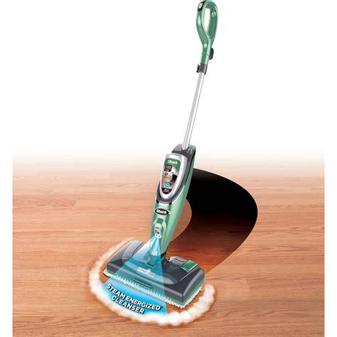 shark steam cleaners for floors floor matttroy