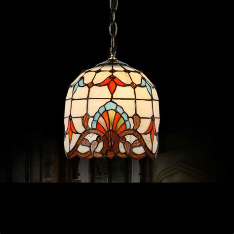 Wrought Iron Pendant Lights Luxury Pendant Light Wrought Iron Fixture