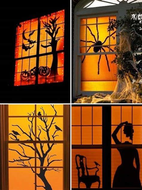 7 diy halloween decor ideas diy 42 super smart last minute diy halloween decorations to