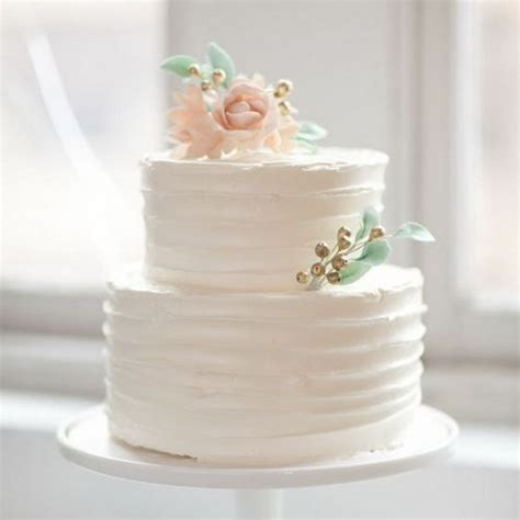 small wedding cakes discover and save creative ideas