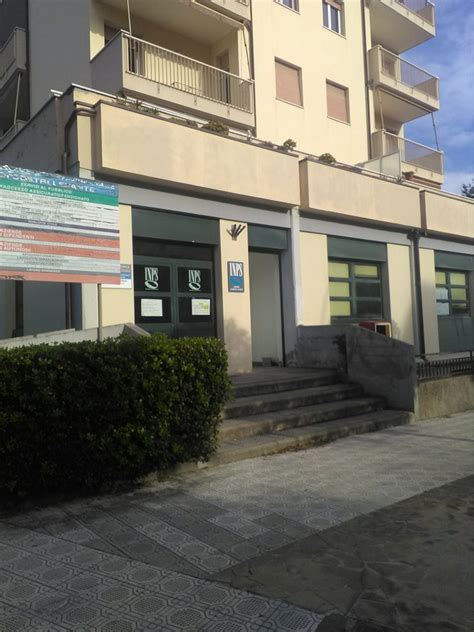 sede inps san dona di piave confermata la sede inps a sestri levante twebnews