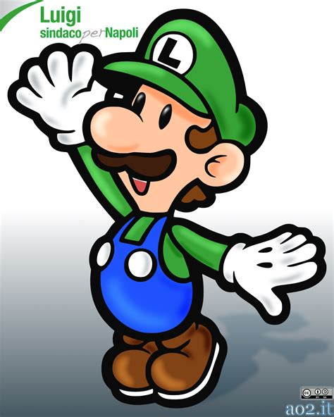 back to you luigi free mp3 download paper luigi jumping www imgkid com the image kid has it