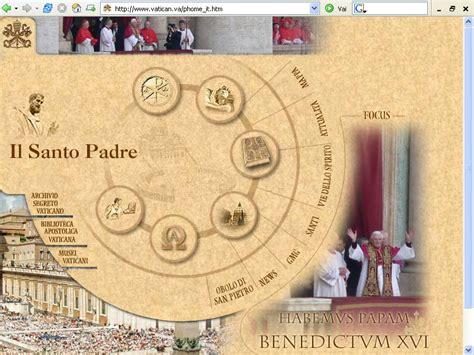 sito della santa sede la morte di sua santit 224 papa paolo ii 1920 78
