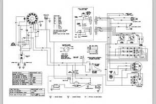 polaris voltage regulator wiring diagram get free image about wiring diagram