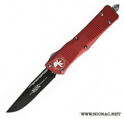 microtech knife for sale microtech troodon microtech automatic otf knives for sale