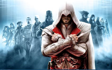 wallpaper 3d game assassin s creed 3 wallpapers hd wallpaper cave