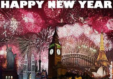 s day year new year s day englishclub