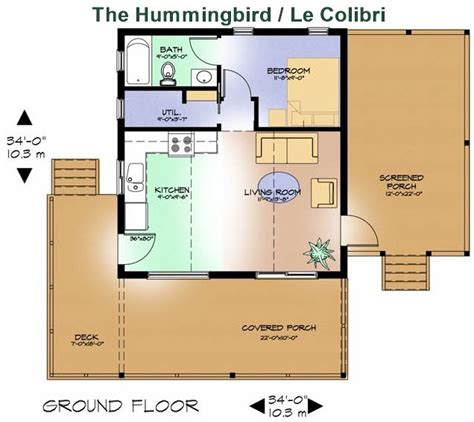 hummingbird house plans hummingbird house plans 28 images hummingbird h2 3973