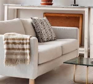 meuble canape ikea