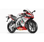 Aprilia Rs4 125 Amazing Cars And Bikes Wallpapers 2