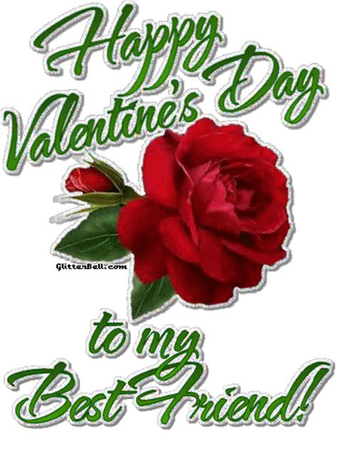 happy valentines day best friend happy s day friends pictures wishes messages 2016