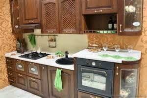 small kitchen cabinet design ideas pictures of kitchens traditional wood kitchens
