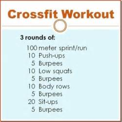 crossfit at home workouts for beginners health food and fitness crossfit workouts