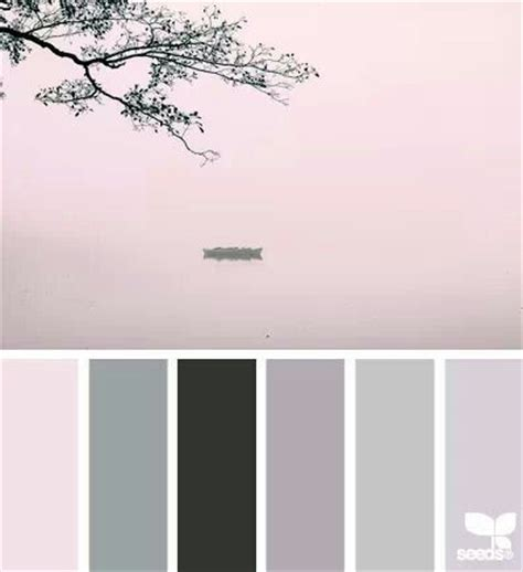 calm colour calm color scheme for the home pinterest
