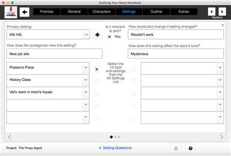 Image Outliner Software by Outliner Software Bamboodownunder