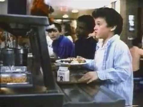 judge reinhold fred savage movie vice versa 1988 trailer youtube