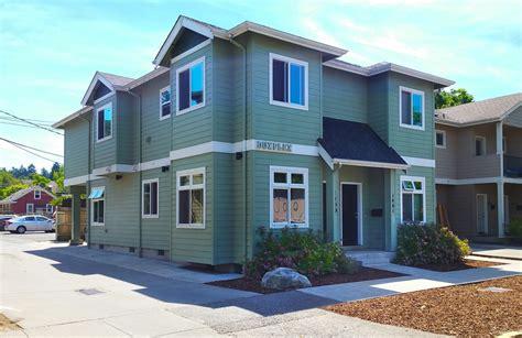 Apartments In Eugene Oregon Near Uo Duxplex Home