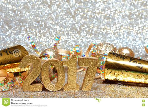 types of new year decorations types of new year decorations 28 images decoration new