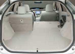 Toyota Trunk Dimensions Used Prius For Sale Worth A Buy Your Car Today