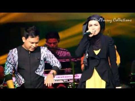 download mp3 cakra khan feat siti liza seluruh cinta download siti nurhaliza wali band yank live video
