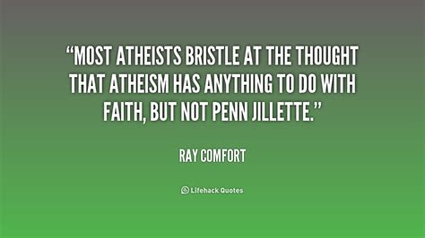 quotes that comfort ray comfort quotes quotesgram