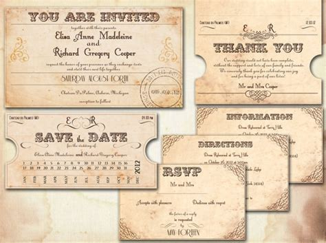 pics for gt vintage train ticket template