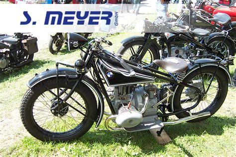 Motorrad Meyer Bmw by S Meyer Bmw Hobbiesxstyle