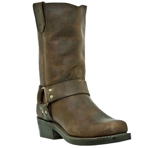 motorcycle boots that look like shoes dingo women s molly motorcycle boots i wanna look like
