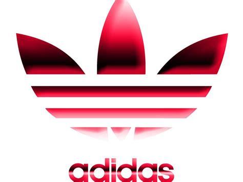 sign of adidas wallpaper download logo adidas wallpapers wallpaper cave