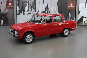 Alfa Romeo Giulietta 1980 For Sale Alfa Romeo Giulia Nuova 1600 Bloemendaal Classic