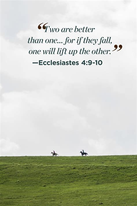 Wedding Quotes On Bible by Best 25 Marriage Bible Quotes Ideas On