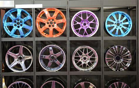 color rims colored rims images