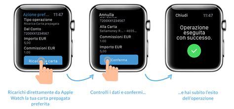 banca sella pos numero verde sella it app mobile tutorial