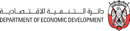 Office Of Economic Development by Welcome To The Abu Dhabi Business Center