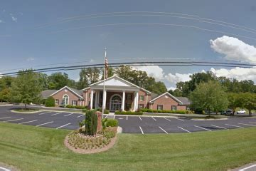 wilkerson funeral home reidsville nc funeral zone
