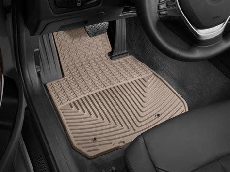 weathertech floor mats winnipeg thefloors co